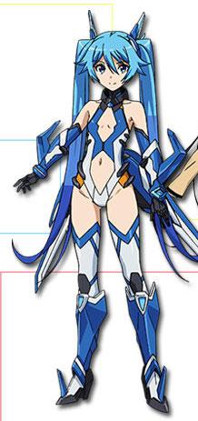 http://ami.animecharactersdatabase.com/uploads/chars/11498-248831518.jpg