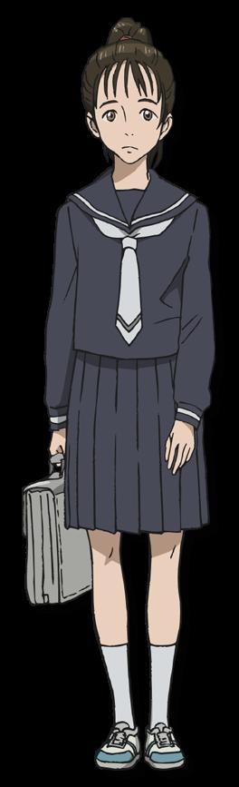 http://ami.animecharactersdatabase.com/uploads/chars/11498-258143453.png