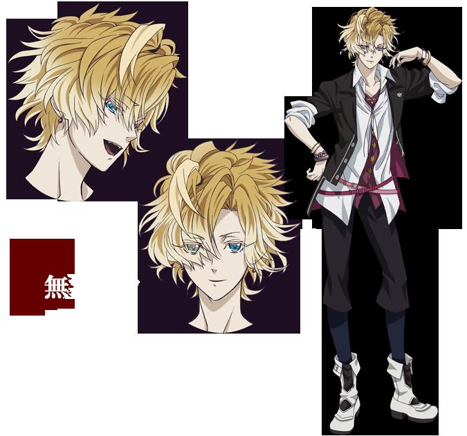 Anime Characters With January Birthdays : Birthday anime character january jacquemonde
