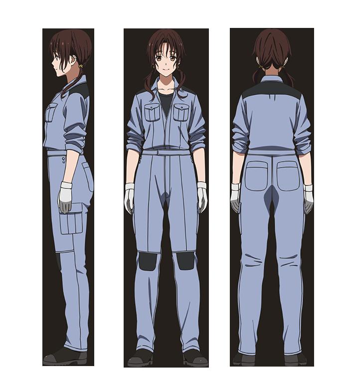 http://ami.animecharactersdatabase.com/uploads/chars/11498-27215612.png