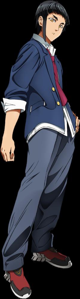 http://ami.animecharactersdatabase.com/uploads/chars/11498-278577473.png