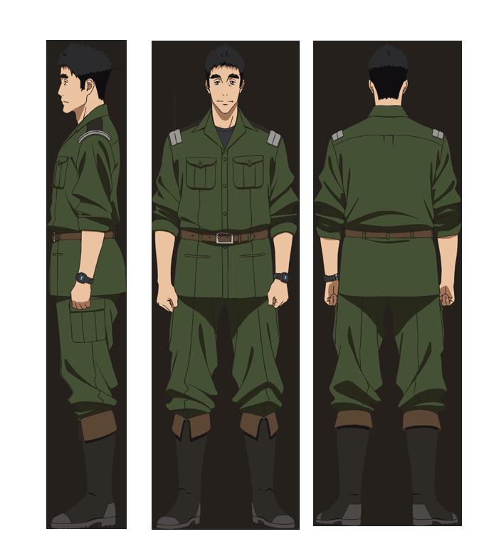 http://ami.animecharactersdatabase.com/uploads/chars/11498-298105465.png