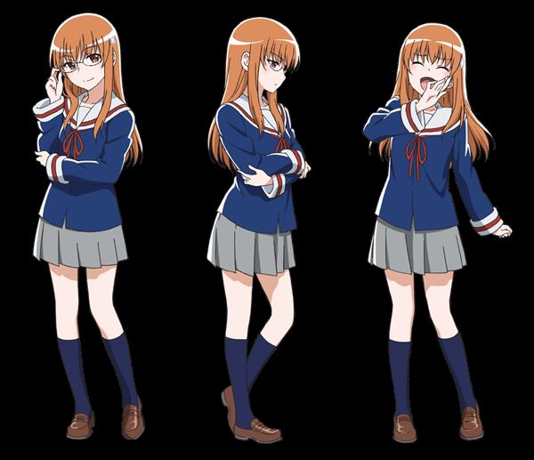 http://ami.animecharactersdatabase.com/uploads/chars/11498-308684954.png