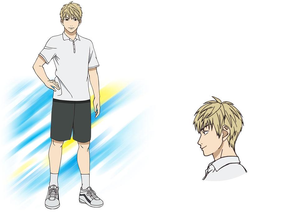 http://ami.animecharactersdatabase.com/uploads/chars/11498-317759932.jpg