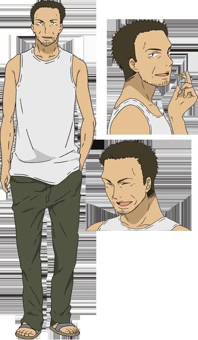 http://ami.animecharactersdatabase.com/uploads/chars/11498-332186231.png