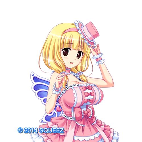 http://ami.animecharactersdatabase.com/uploads/chars/11498-365521407.jpg