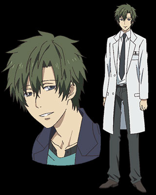 http://ami.animecharactersdatabase.com/uploads/chars/11498-379736120.jpg