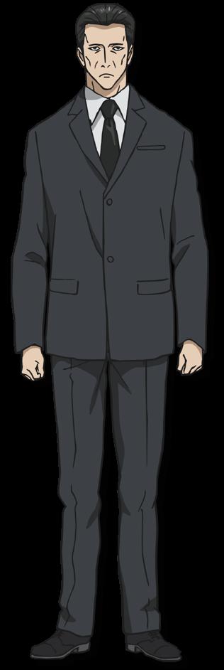 http://ami.animecharactersdatabase.com/uploads/chars/11498-387590525.png