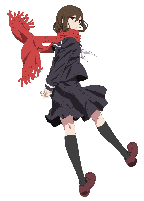 http://ami.animecharactersdatabase.com/uploads/chars/11498-388842906.png