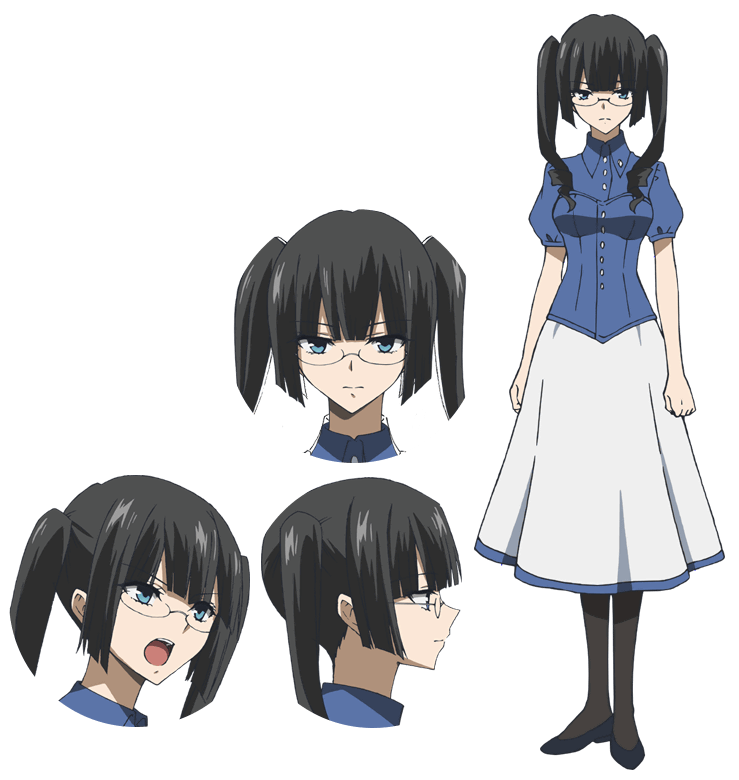 http://ami.animecharactersdatabase.com/uploads/chars/11498-397087097.png