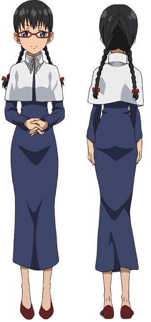 http://ami.animecharactersdatabase.com/uploads/chars/11498-406567365.png