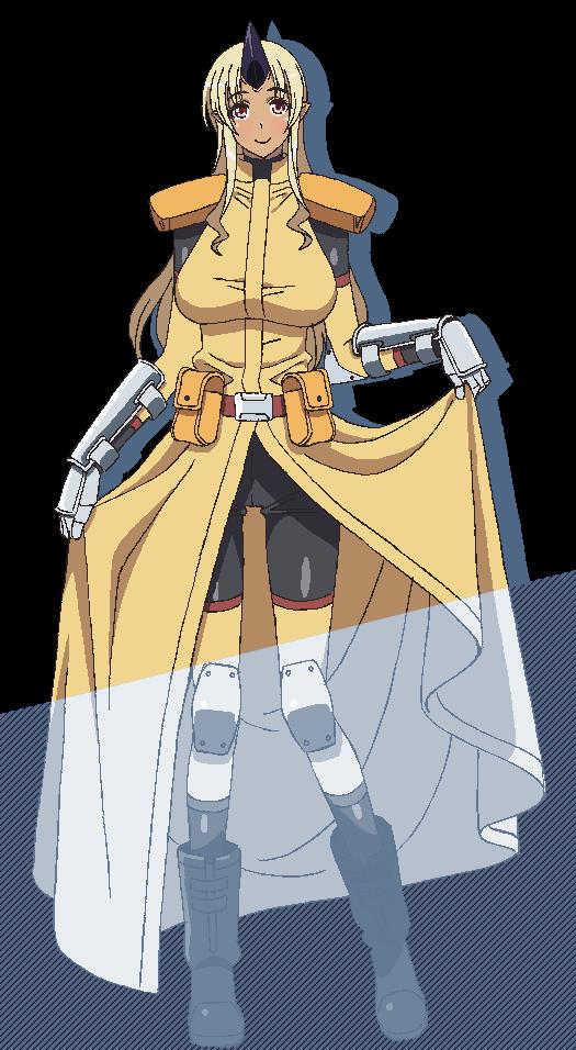 http://ami.animecharactersdatabase.com/uploads/chars/11498-423944872.png