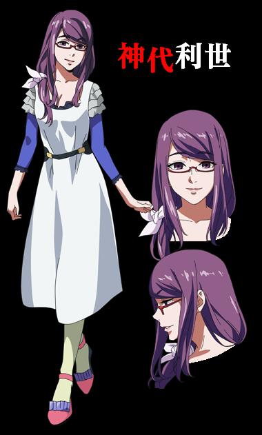 http://ami.animecharactersdatabase.com/uploads/chars/11498-425912253.png