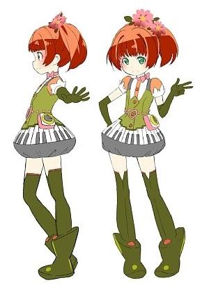 http://ami.animecharactersdatabase.com/uploads/chars/11498-433250718.jpg