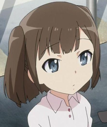 http://ami.animecharactersdatabase.com/uploads/chars/11498-440135434.jpg