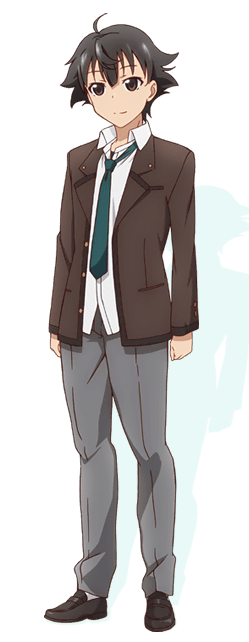 http://ami.animecharactersdatabase.com/uploads/chars/11498-449988105.png