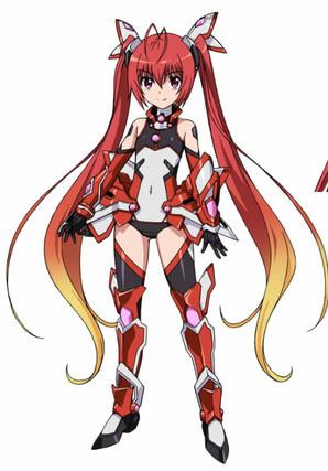 http://ami.animecharactersdatabase.com/uploads/chars/11498-457151247.jpg
