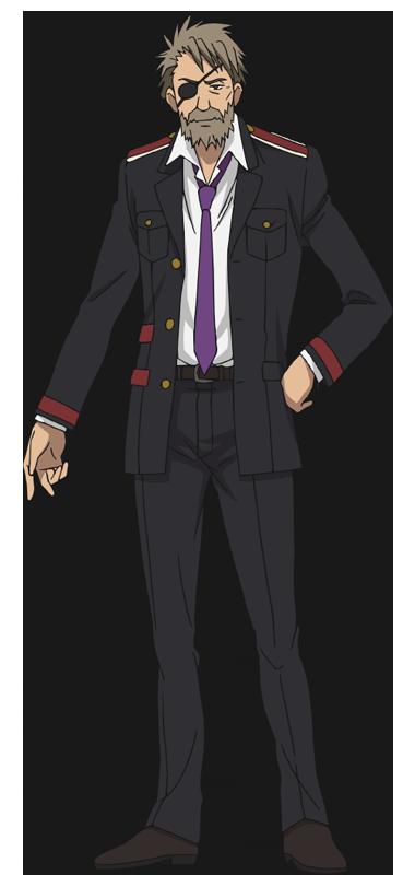 http://ami.animecharactersdatabase.com/uploads/chars/11498-457776998.png
