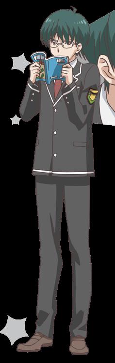 http://ami.animecharactersdatabase.com/uploads/chars/11498-459425856.png