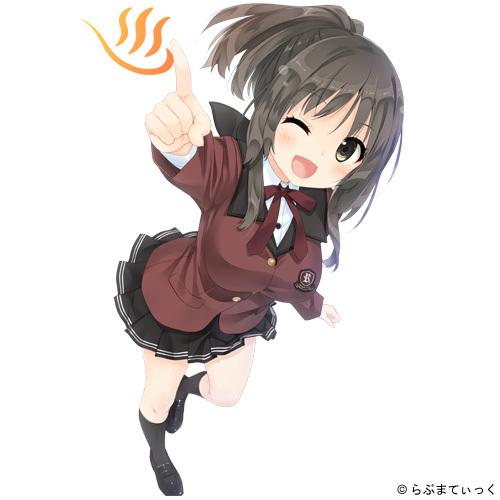 http://ami.animecharactersdatabase.com/uploads/chars/11498-464017446.jpg