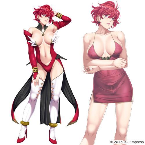 http://ami.animecharactersdatabase.com/uploads/chars/11498-486347324.jpg