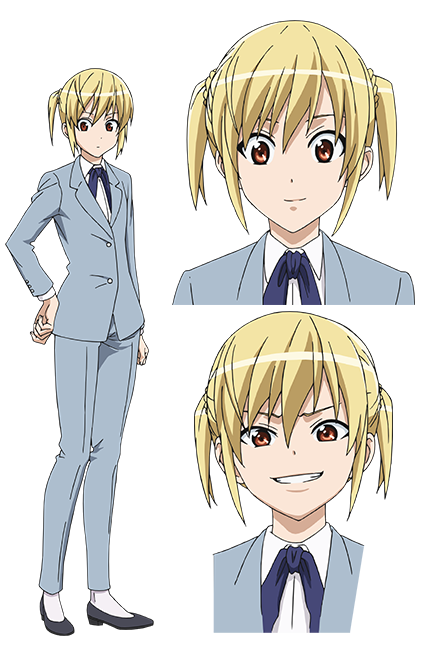 http://ami.animecharactersdatabase.com/uploads/chars/11498-491466396.png
