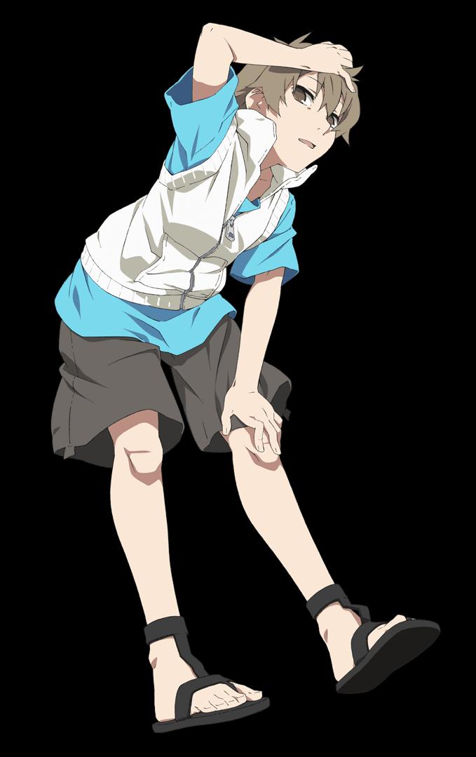 http://ami.animecharactersdatabase.com/uploads/chars/11498-492368759.png
