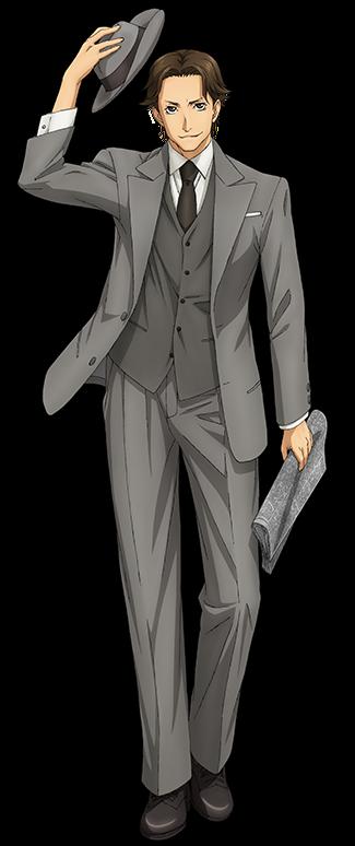 http://ami.animecharactersdatabase.com/uploads/chars/11498-499587752.png