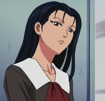 http://ami.animecharactersdatabase.com/uploads/chars/11498-500414872.jpg
