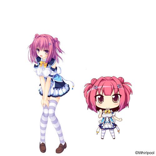 http://ami.animecharactersdatabase.com/uploads/chars/11498-525027360.jpg