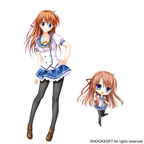 http://ami.animecharactersdatabase.com/uploads/chars/11498-526967687.jpg