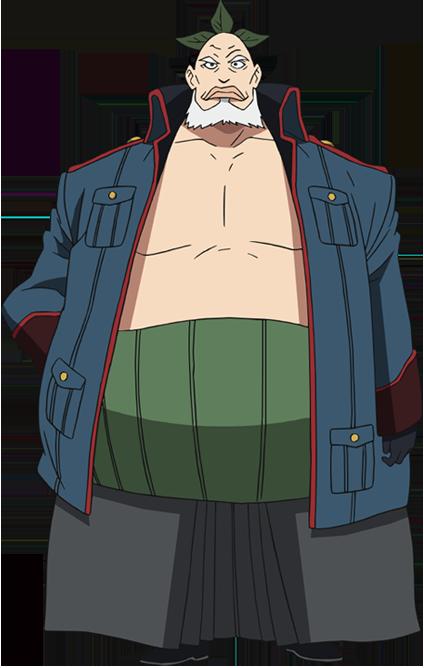 http://ami.animecharactersdatabase.com/uploads/chars/11498-55156118.png