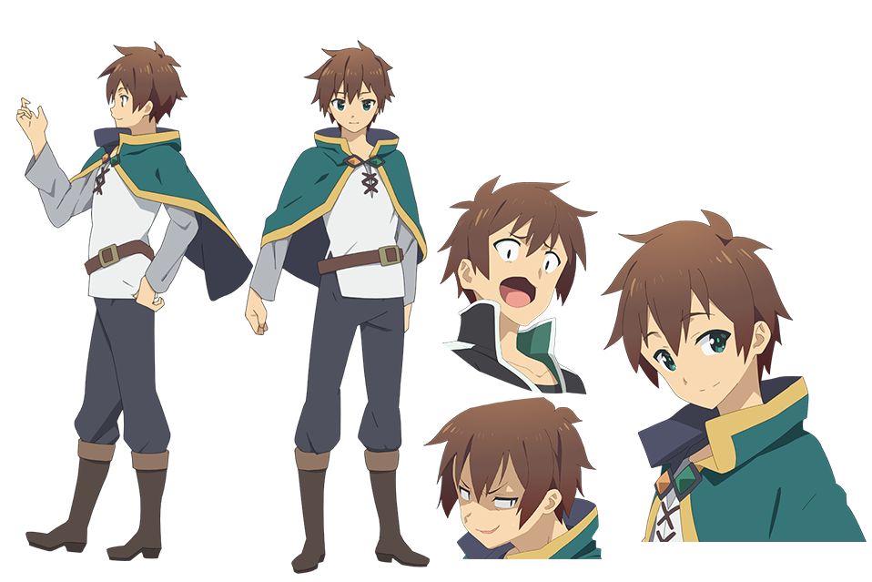 http://ami.animecharactersdatabase.com/uploads/chars/11498-569660857.png