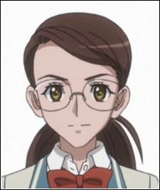 http://ami.animecharactersdatabase.com/uploads/chars/11498-57820545.jpg