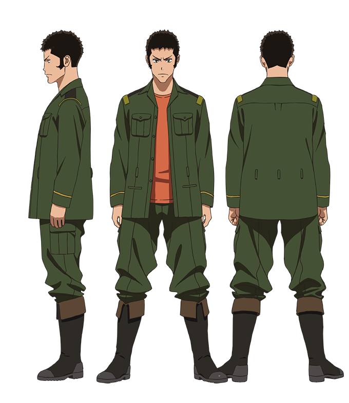 http://ami.animecharactersdatabase.com/uploads/chars/11498-578404538.png