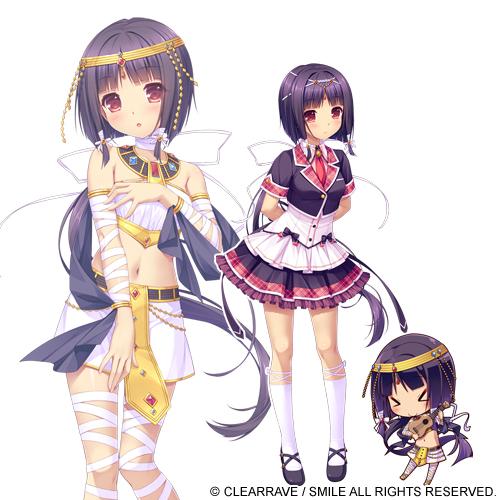 http://ami.animecharactersdatabase.com/uploads/chars/11498-583252766.jpg