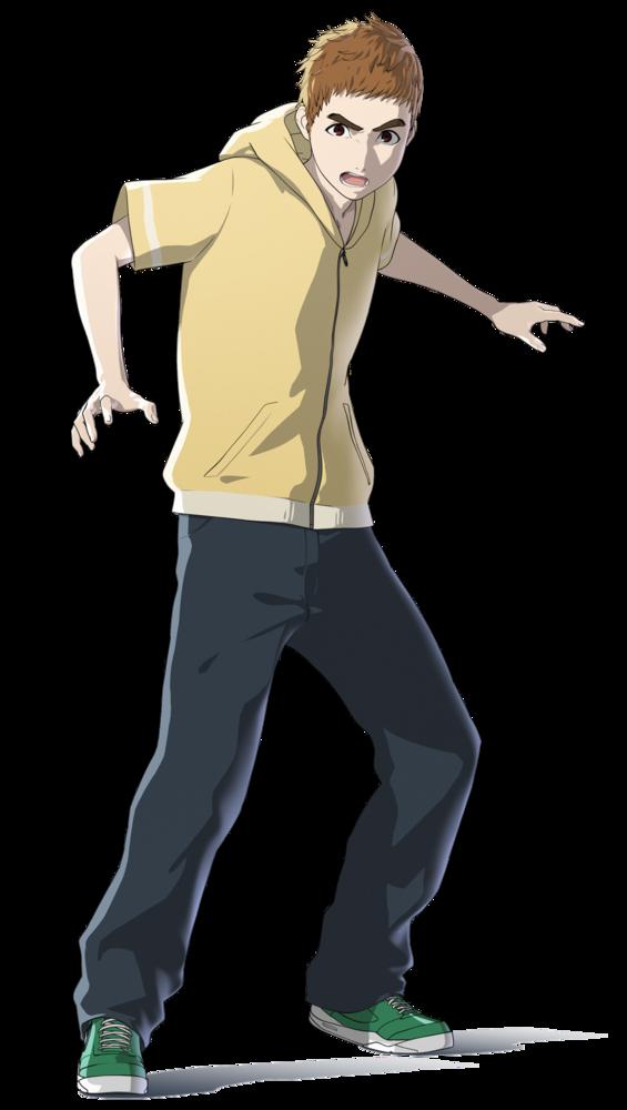 http://ami.animecharactersdatabase.com/uploads/chars/11498-620355719.png