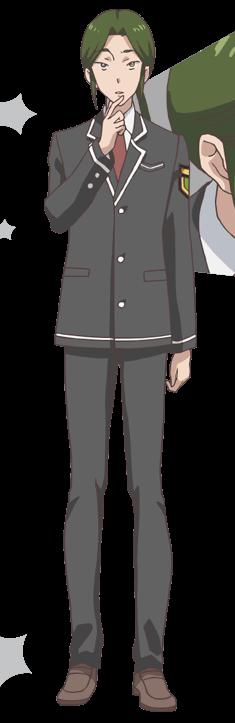 http://ami.animecharactersdatabase.com/uploads/chars/11498-627786636.png