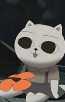http://ami.animecharactersdatabase.com/uploads/chars/11498-632276539.jpg