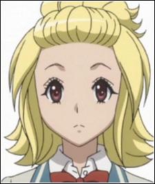 http://ami.animecharactersdatabase.com/uploads/chars/11498-632830281.jpg