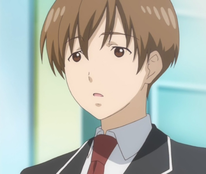 http://ami.animecharactersdatabase.com/uploads/chars/11498-643499477.jpg