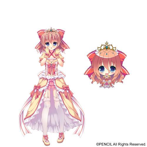 http://ami.animecharactersdatabase.com/uploads/chars/11498-644628380.jpg