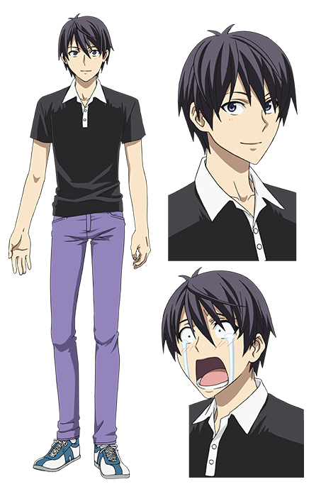 http://ami.animecharactersdatabase.com/uploads/chars/11498-655471799.png
