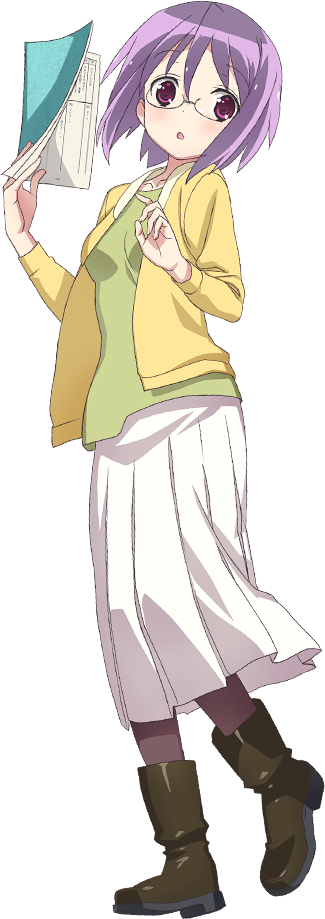 http://ami.animecharactersdatabase.com/uploads/chars/11498-666510004.png