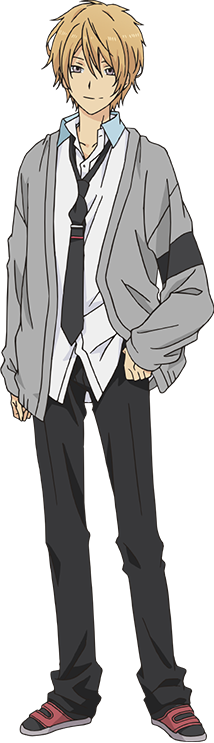 http://ami.animecharactersdatabase.com/uploads/chars/11498-669117410.png