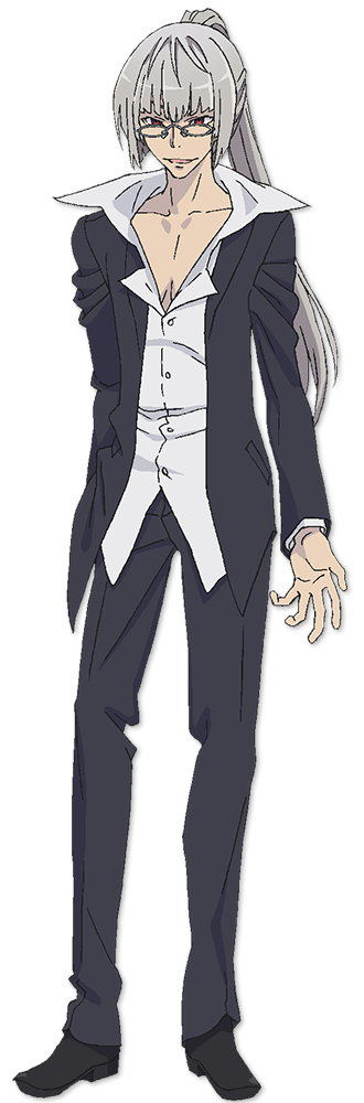 http://ami.animecharactersdatabase.com/uploads/chars/11498-711580958.png