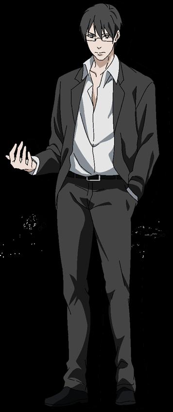 http://ami.animecharactersdatabase.com/uploads/chars/11498-720627694.png