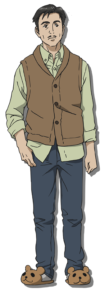 http://ami.animecharactersdatabase.com/uploads/chars/11498-723839359.png