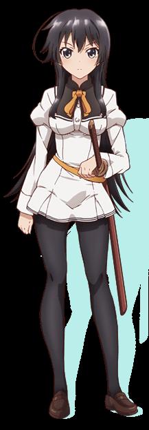 http://ami.animecharactersdatabase.com/uploads/chars/11498-763545840.png