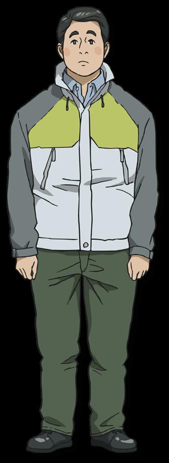 http://ami.animecharactersdatabase.com/uploads/chars/11498-767995584.png